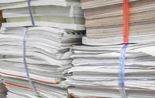 blog_header_2016_paper5