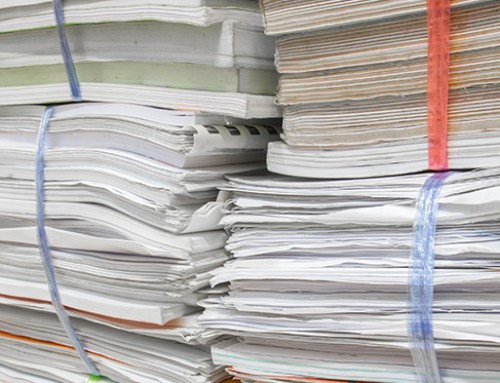 2016 Invoice Workflow Automation Report: Why AP orgs aren't automating