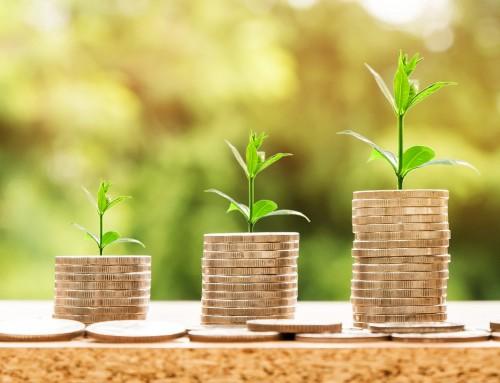 企業如何利用RPA,提高員工生產力,降低營運成本?